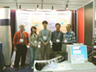 Photonics West2006