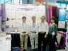 Photonics West2007